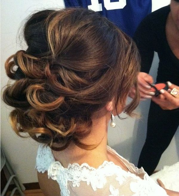 Ottawa Hair Stylist
